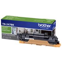 Brother Toner DCPL3150/3550/HLL3210/3230/MFCL3710/3750/3770 schwarz