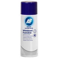 AF White Board Foamclene